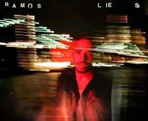 Anthony Ramos Love and Lies Album Zip File Mp3 Download