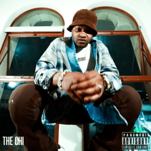 BJ The Chicago Kid – The Chi Mp3 Download
