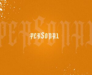 Cassius Jay – Personal Ft. Young Thug Mp3 Download