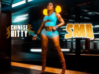 Chinese Kitty SMD Album Zip Download