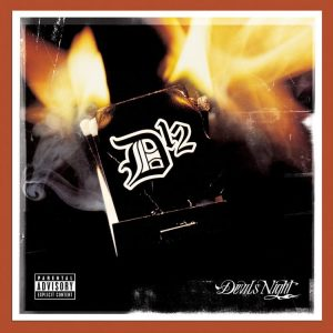 D12 – Freestyle Mp3 Download