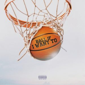 DaBaby – Ball If I Want To Mp3 Download