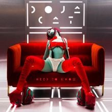 Doja Cat Need To Know Mp3 Download Audio 320kbps Music
