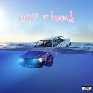 Easy Life – ocean view Mp3 Download