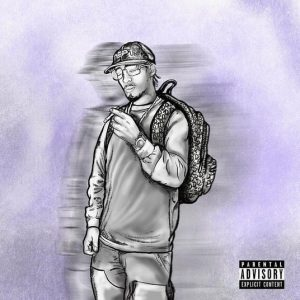 G.T. – Different Ft. Tripstar Mp3 Download