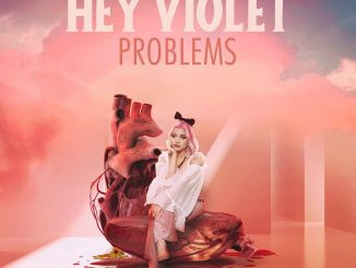 Hey Violet – Reflection Mp3 Download