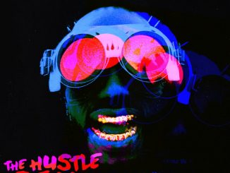 Juicy J – Tell Em No Ft. Pooh Shiesty Mp3 Download