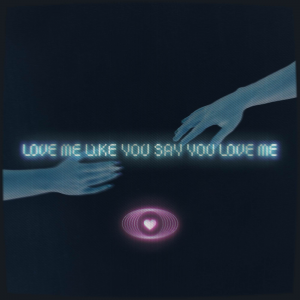 KYLE – Love Me Like You Say You Love Me Mp3 Download