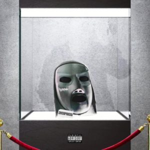 M Huncho – Overpriced Freestyle
