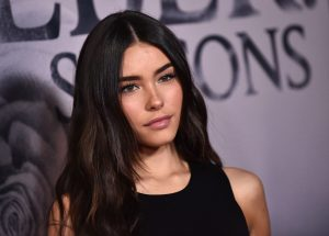 Madison Beer – Reckless