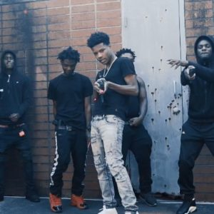 Nardo Wick Pull Up Mp3 Download