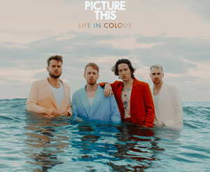 Picture This Life In Colour Album Zip File Mp3 Download