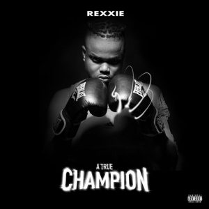 Rexxie – All Ft. Davido Mp3 Download