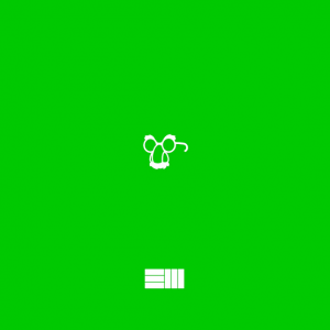 Russ – Rather Be Myself Mp3 Download