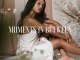 Ruth B.–Moments in Between