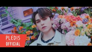 SEVENTEEN – Ready to love Mp3 Download