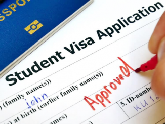 How to Apply for a Student Visa in Canada