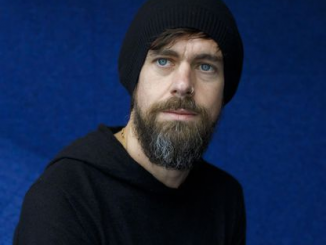 Jack Dorsey,Twitter CEO raises brows as he tweets the Nigerian flag again