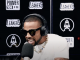 VIC MENSA L.A. LEAKERS FREESTYLE Mp3 Download