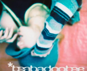 beabadoobee Our Extended Play Album Zip File Mp3 Download