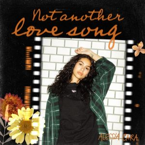 Alessia Cara Not Another Love Song EP Zip Download