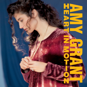 Amy Grant I Will Remember You Mp3 Download