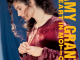 Amy Grant Hope Set High Mp3 Download