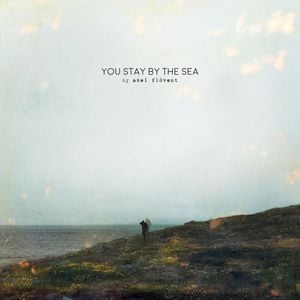 Axel Flóvent You Stay By The Sea Album Zip Download