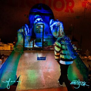 BJ the Chicago Kid – Love You Slow