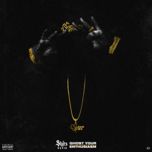 Chief Keef Adam And Eve Mp3 Download