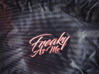 Download Jacquees – Freaky As Me ft. Mulatto Mp3 Audio