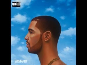Drake – From Time Ft. Jhene Aiko