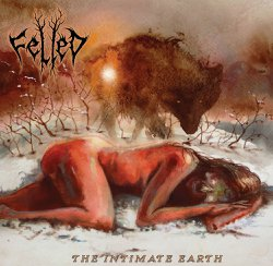 Felled The Intimate Earth Album Zip Download