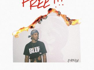 G Perico – Today