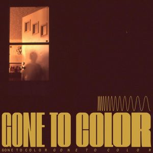 Gone To Color Illusions ft. Ade Blackburn Mp3 Download