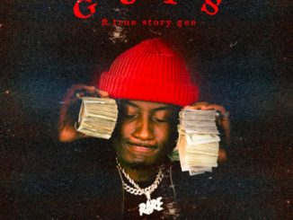 K Camp Guts Ft. True Story Gee Mp3 Download