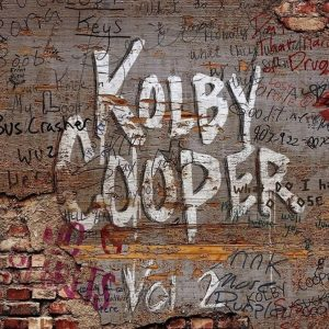 Kolby Cooper Cannonball Mp3 Download