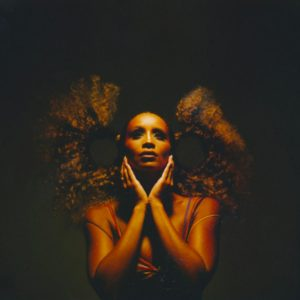 LION BABE Get Up Mp3 Download