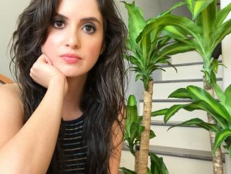 Laura Marano Honest With You Mp3 Download