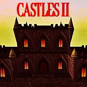 Lil Peep & Lil Tracy – Past The Castle Walls Mp3 Download