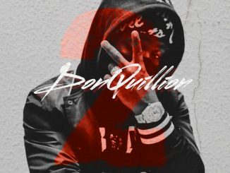 Lil Quill Don't Gotta Clue Mp3 Download
