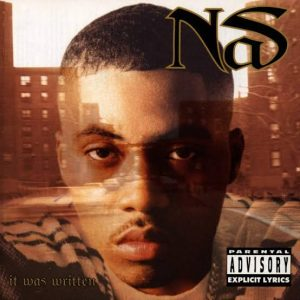 Nas It Was Written (Expanded Edition) Album Zip Download