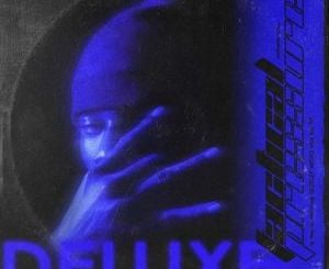 Quelly Woo – PROMISED ME FOREVER
