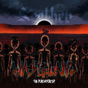Seether Wasteland – The Purgatory Album Zip Download