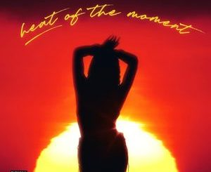 Tink – Heat Of The Moment Mp3 Album Zip File Download
