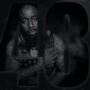 Trae Tha Truth June 27th Freestyle Mp3 Download