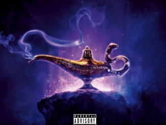 Tre Nyce – U Can Have It All