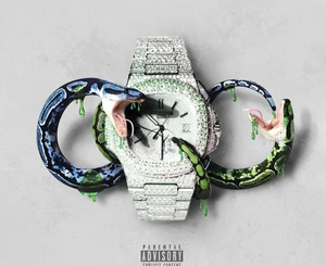 YNW Melly Just A Matter of Slime Album Zip Download