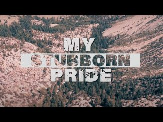 Zac Brown Band – Stubborn Pride / Paradise Lost On Me