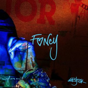 BJ The Chicago Kid Fancy Mp3 Download